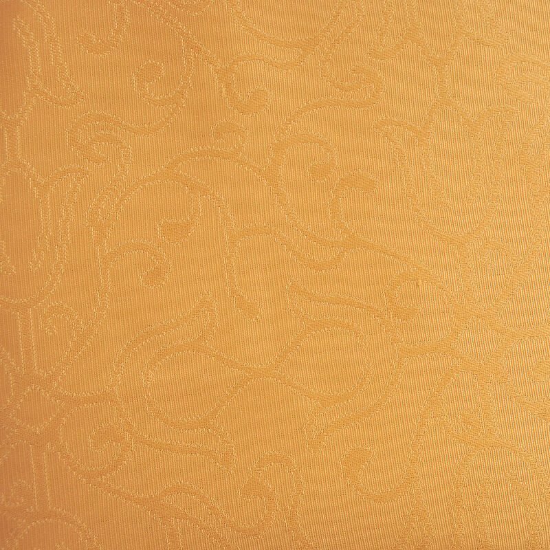Set Cortina Kate 140x220 cm