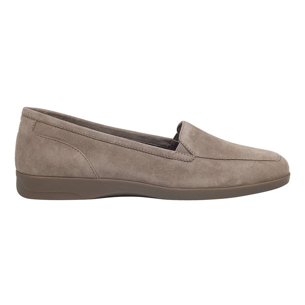 Zapato Mujer Easy Spirit E-Devitt