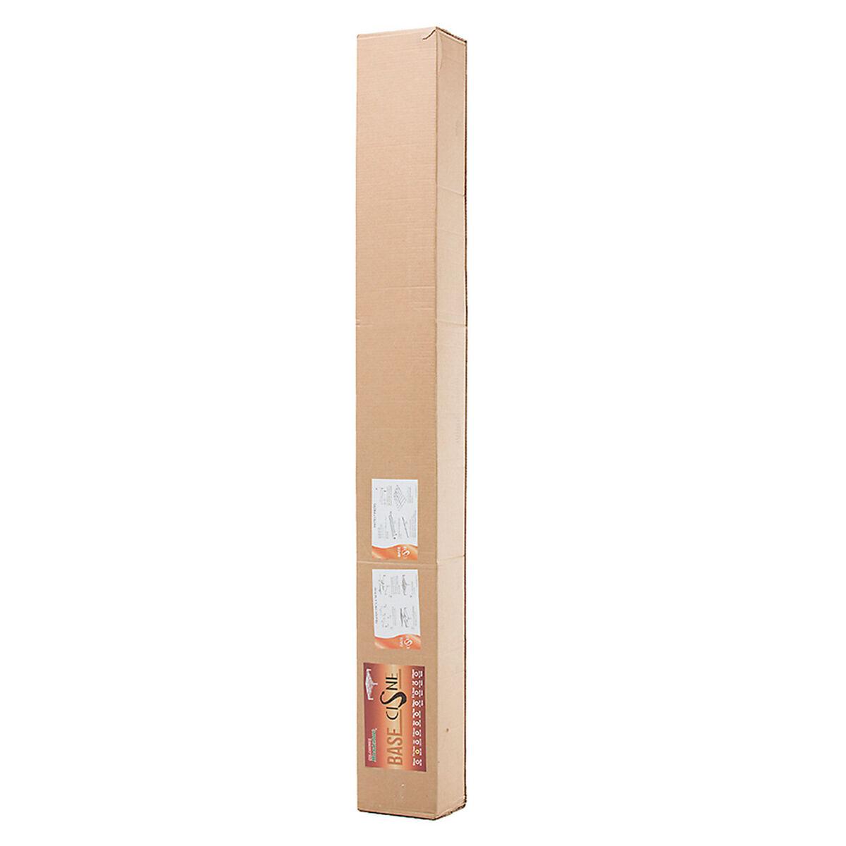 Cama Europea 75 x 190 cm Cisne Vetta