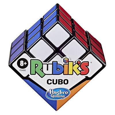 Cubo de Rubik 3 x 3 Hasbro Gaming