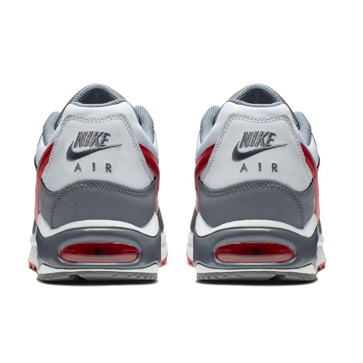 reemplazar fregar chupar  Zapatilla Hombre Nike Air Max | Compra en laPolar.cl
