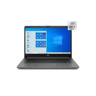 """Notebook HP 14-cf3028 Core i5 4GB 1TB 14"""""""
