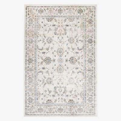 Alfombra Interior Idetex Compel 160 x 235 cm