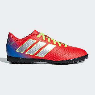 Zapatilla Baby Fútbol Adidas Hombre Nemeziz Messi