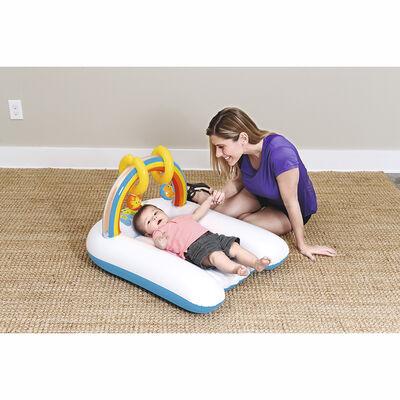 Colchoneta Inflable Bestway para Bebé