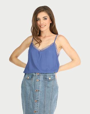 Blusa Mujer Fiorucci
