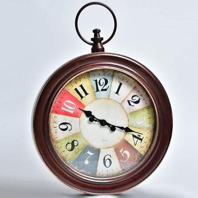 Reloj Para Colgar