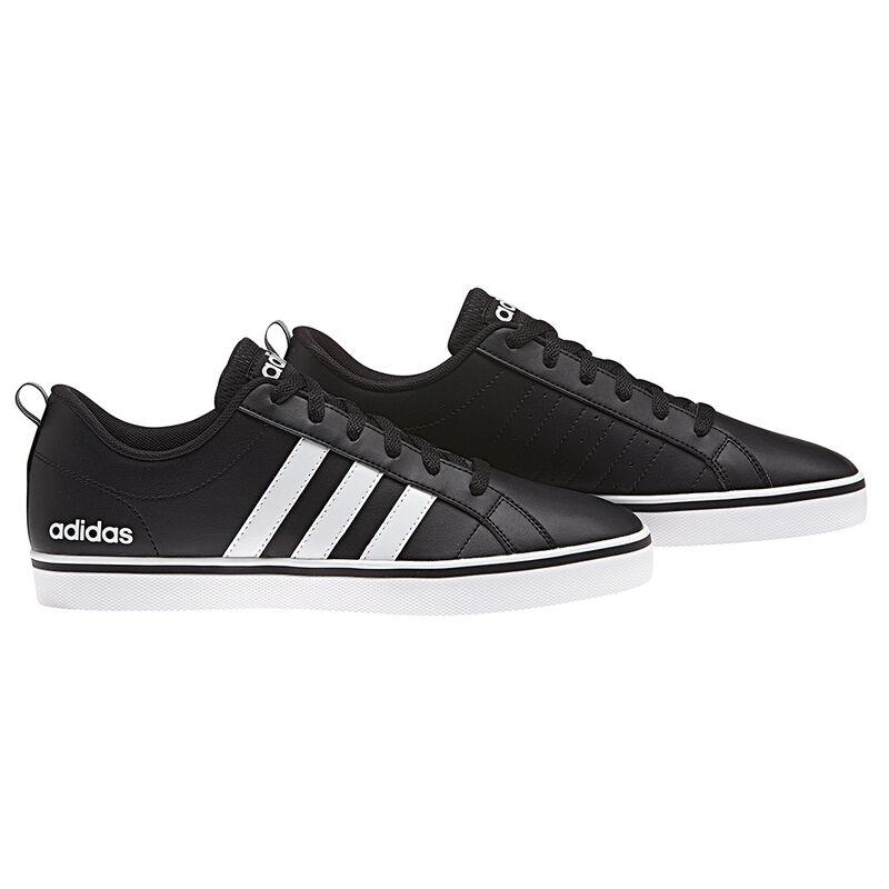 Zapatilla Adidas Hombre Vs Pace Hombre