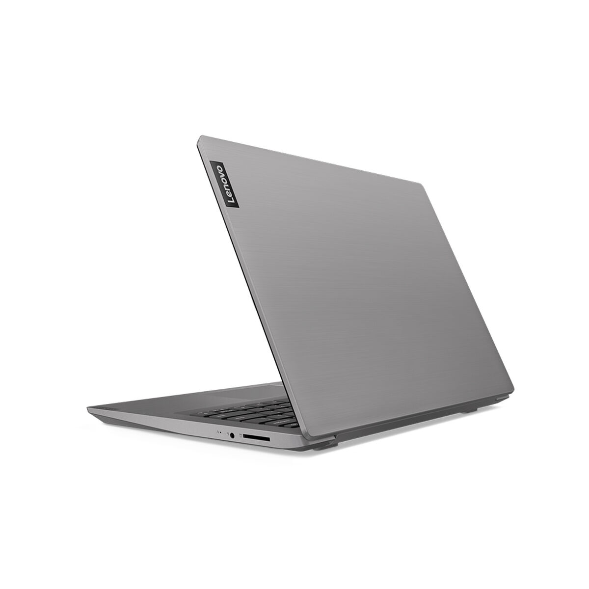 Notebook Lenovo S145-14IIL Core i3 4GB 256GB SSD 14""