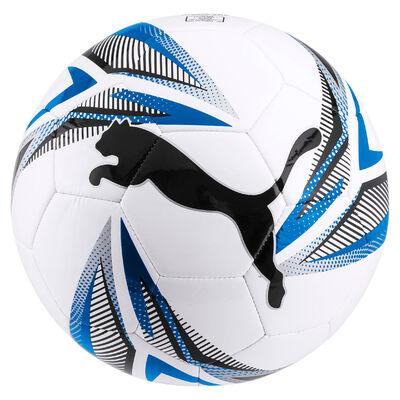 Balón de Fútbol Puma Play Big Cat Ball
