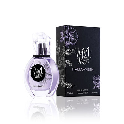 Halloween  MIA  ME MIND EDP 40 ML