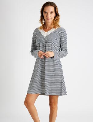 Camisa Mujer Zibel