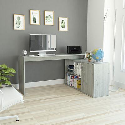 Escritorio TuHome Office 8
