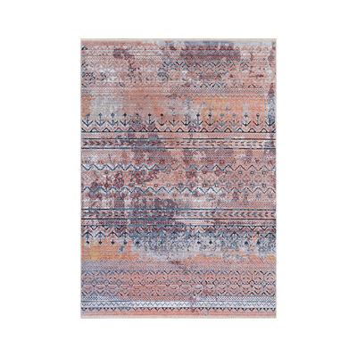 Alfombra Frise Mashini Manhattan 3D Avignon 160 x 230 cm