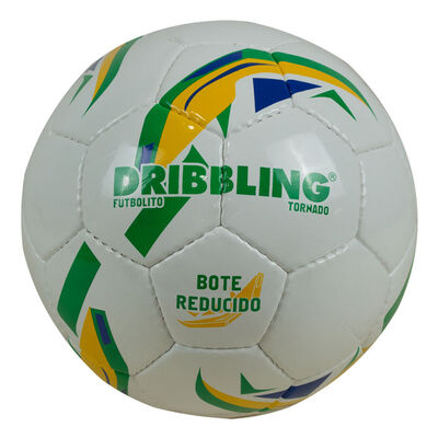 Balón de Futbolito Dribbling Tornado