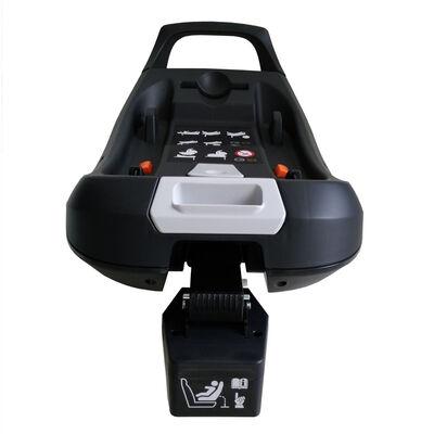 Silla de Auto Butaca Base Isofix X1 Plus Bbpro