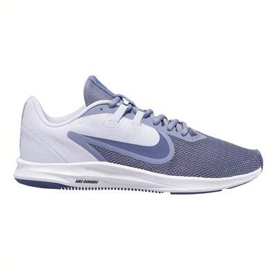 Zapatilla Mujer Nike Downshifter