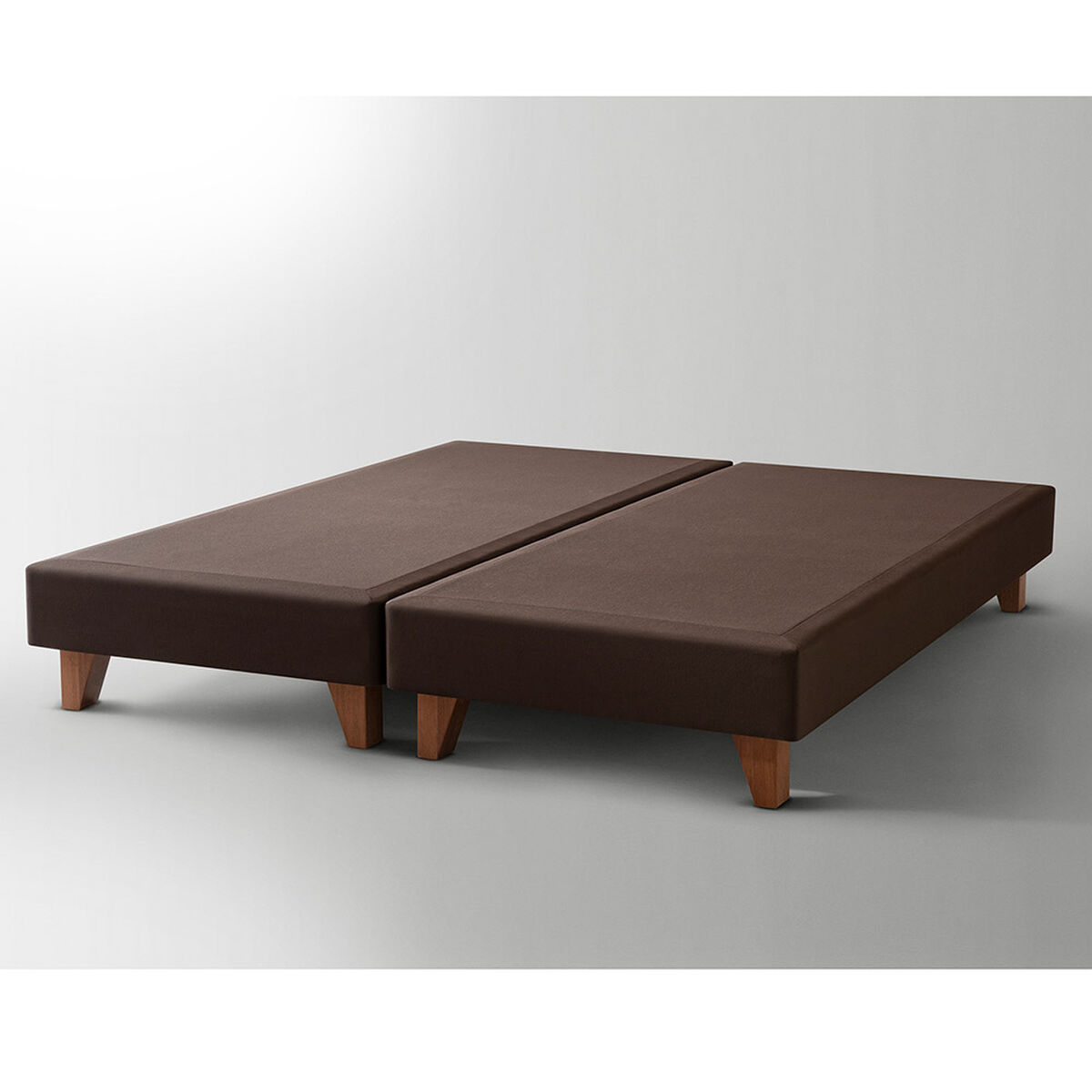Box Spring Super King Div