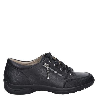 Zapato Mujer Bruno Rossi