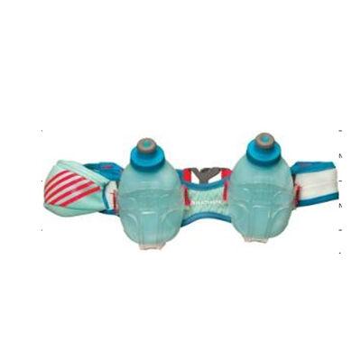 Cinturón Hidratación Nathan Mercury