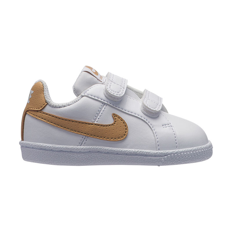 Zapatilla Nike Court Royale Hombre