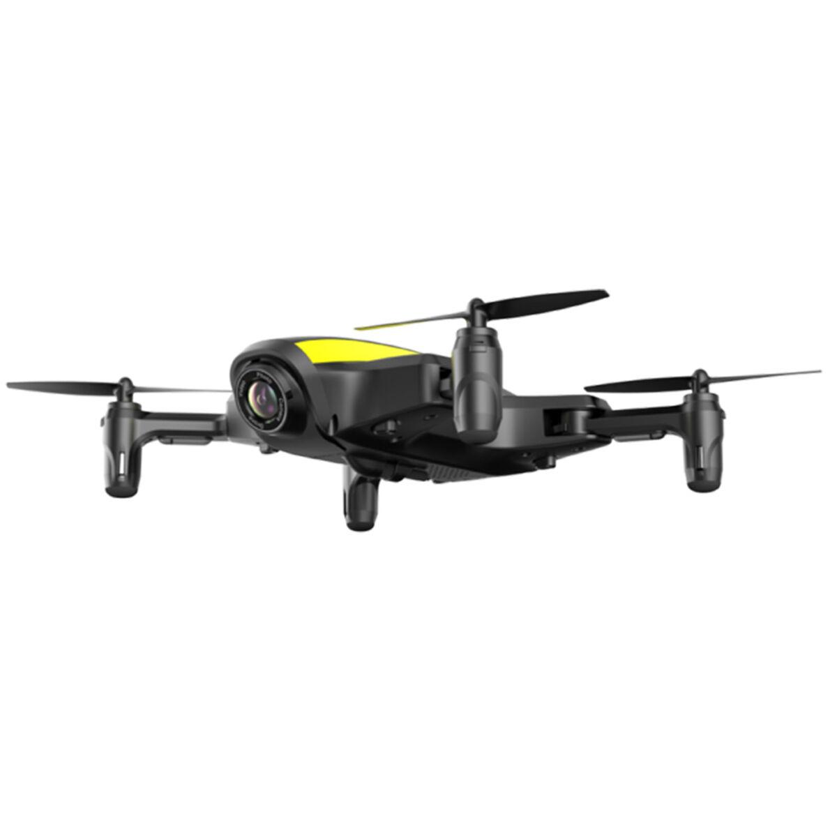 Dron Udirc LVR + Lente VR