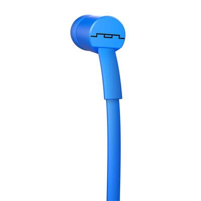 Audífonos Sol Republic SOL EP1112BL Azul