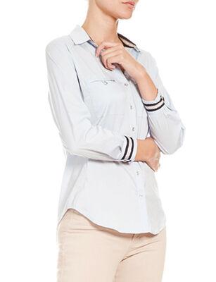Blusa Mujer Liola