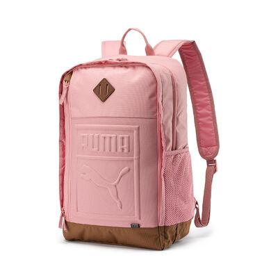 Mochila Unisex Puma  S Backpack