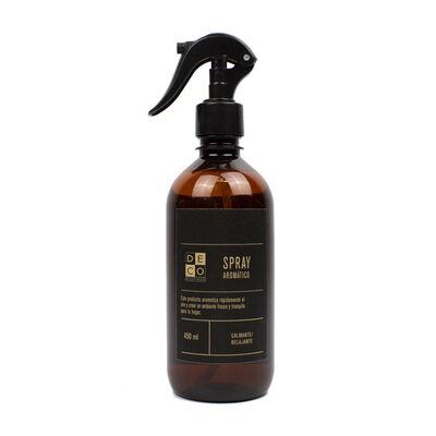Spray 450Ml Vainilla