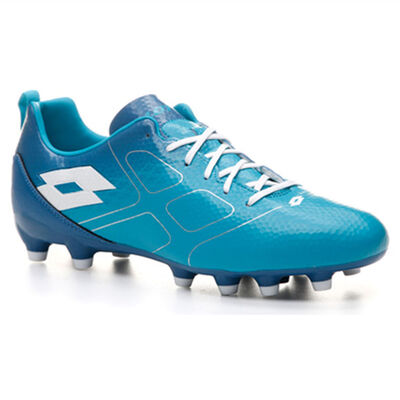 Zapato de Fútbol Niño Lotto Maestro 700 Fg Jr