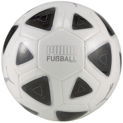 Balón de Fútbol Puma Prestige