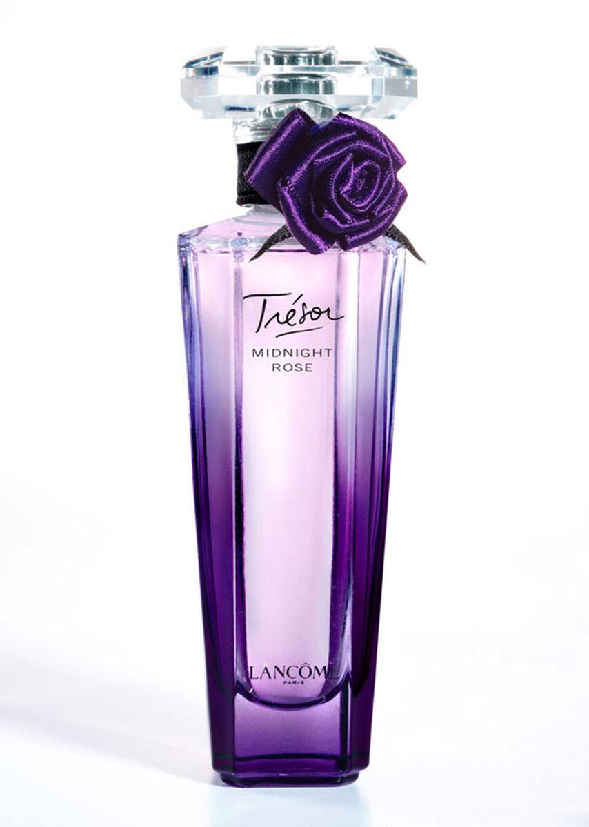 Perfume Lancome Tresor Midnight Rose 75 ml