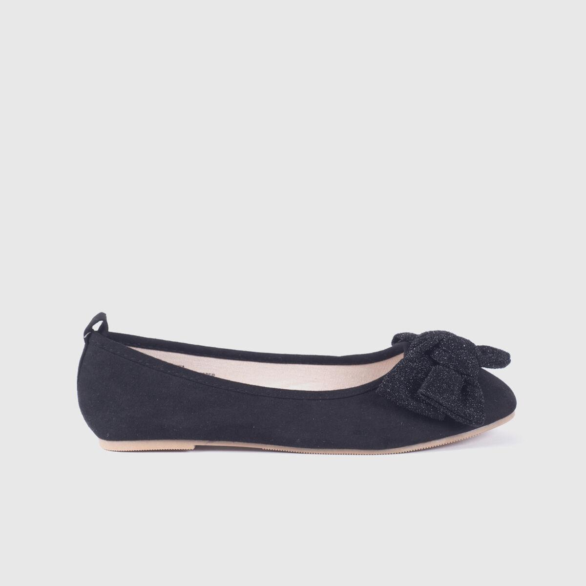 Zapato Belenbck Niña