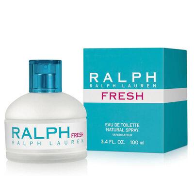 Perfume Ralph Fresh EDT 100 ml