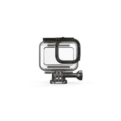 Carcasa Sumergible Dive Housing para GoPro HERO8