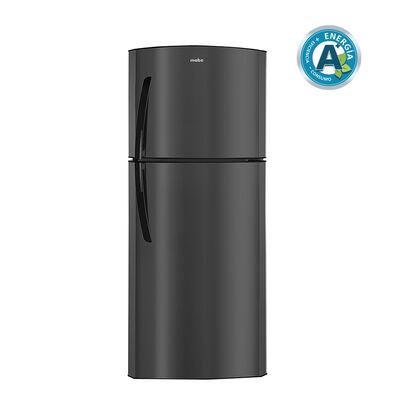 Refrigerador No Frost Mabe RMP400FHUG 390 lt