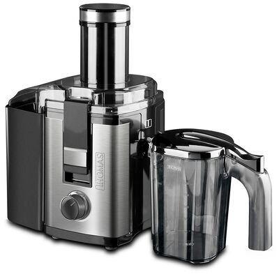 Extractor de Jugo Thomas TH 2660i 2 lt.
