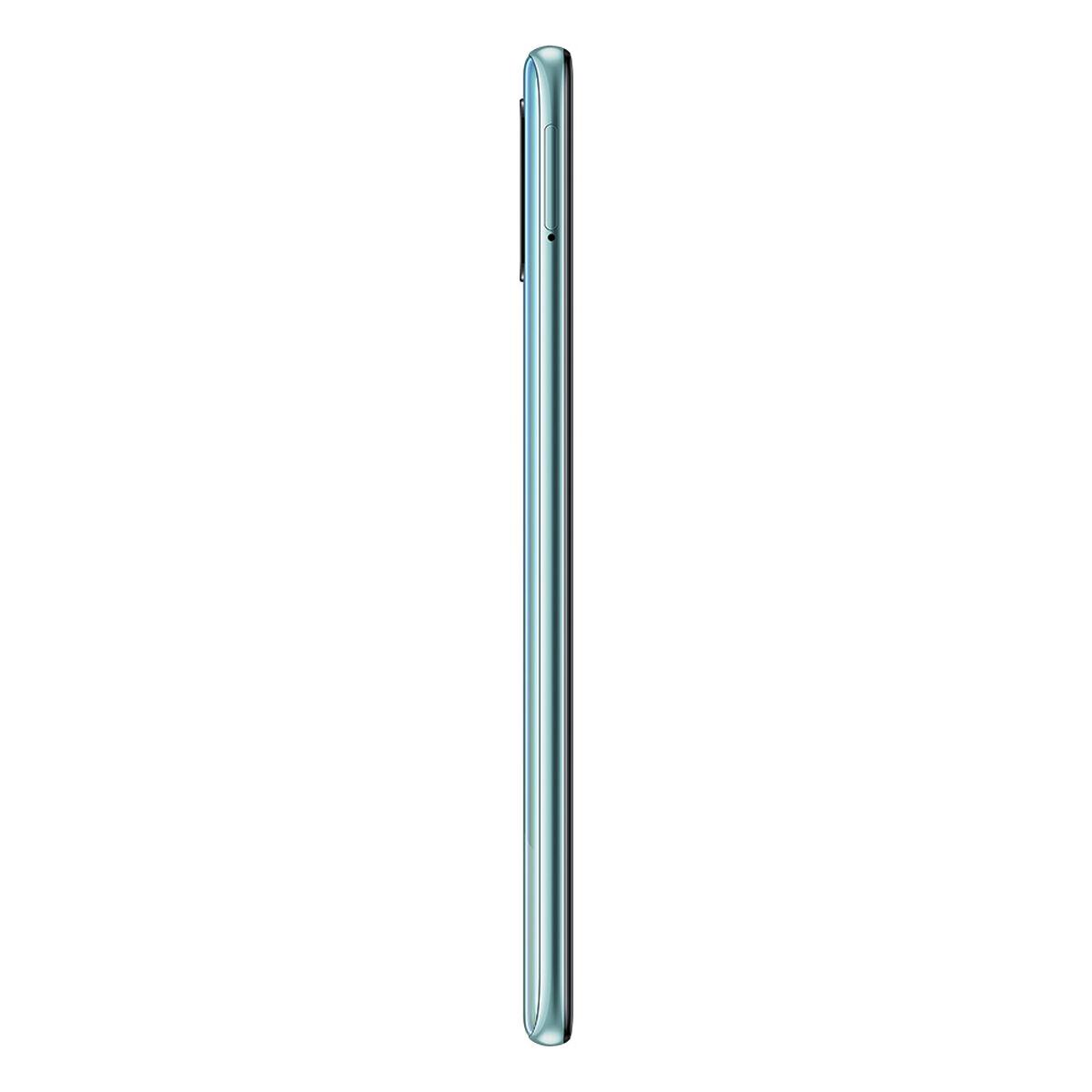 "Celular Samsung Galaxy A51 128GB 6.5"" Azul Liberado"