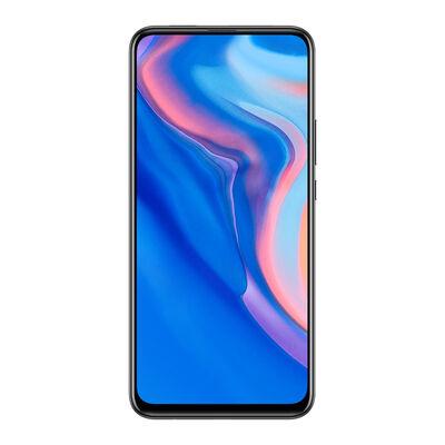 "Celular Huawei Y9 Prime 2019 128GB 6.6""Negro Liberado"