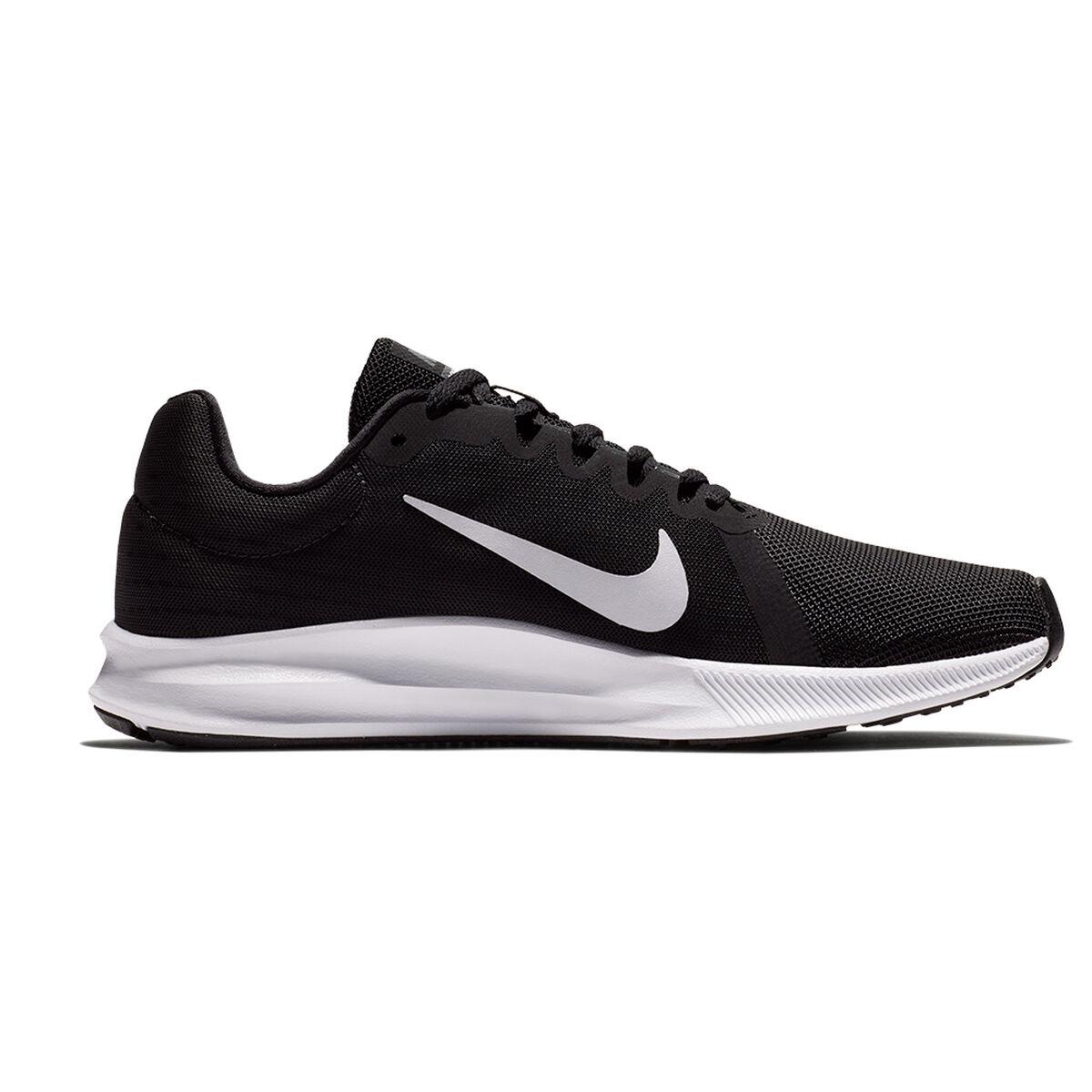 Zapatilla Nike Mujer Running Downshifter 8