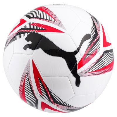 Balón de Fútbol Puma FTBLPLAY Big Cat Ball