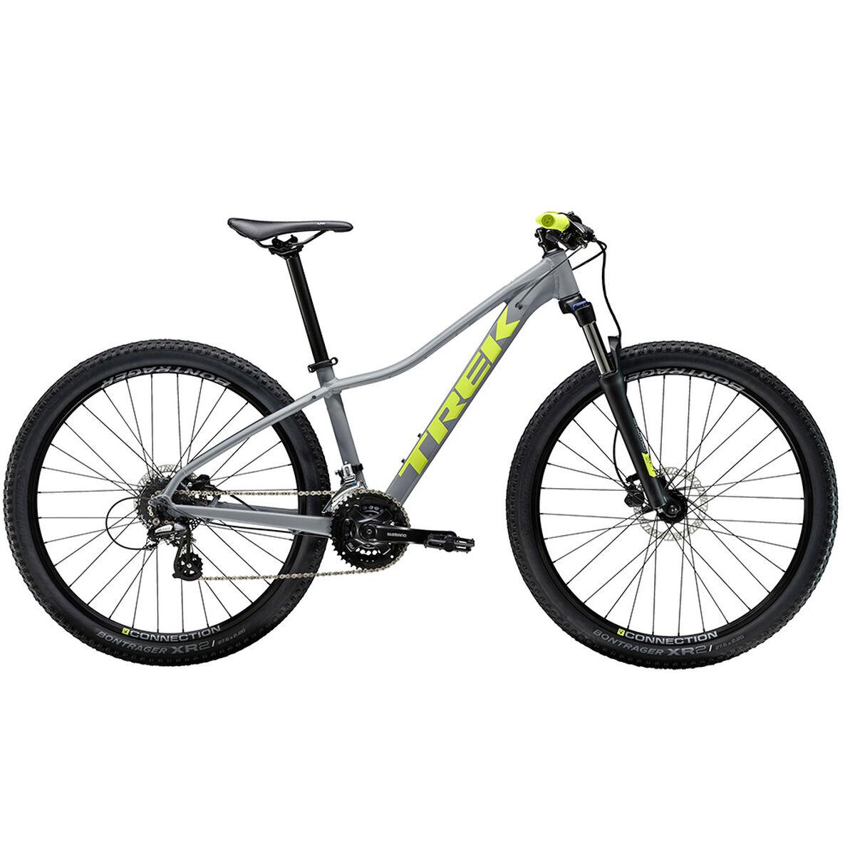 Bicicleta Trek Mujer Marlin 6 Aro 27,5