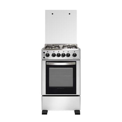 Cocina a Gas Sindelen CH-5700SI 53,9 lts.