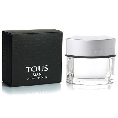 Perfume Tous Man EDT 50 ml Edición Limitada
