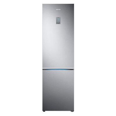Refrigerador No Frost Samsung RB37K6060SS/ZS 367 lt