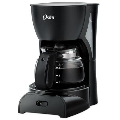 Cafetera Oster BVSTDCDR5B 052