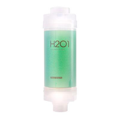 Filtro de Ducha - Ylang Ylang Iris H201
