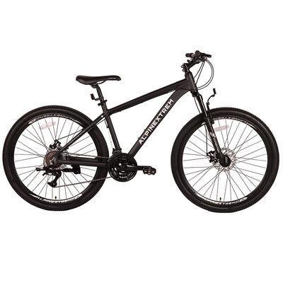 Bicicleta Mountain Bike Alpinextrem Melvin Aro 27,5