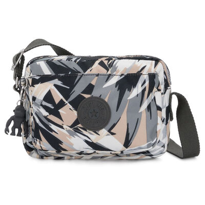 Cartera Cross Bag Jenera Mini Kipling